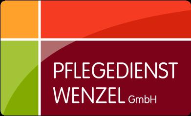 Pflegedienst Wenzel GmbH